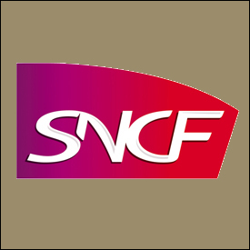 sncf.transparent2